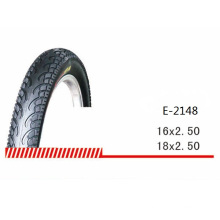 tyre motocycle 16x2.50 motorcycle tire wholesale