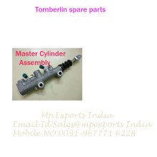 Top Level Range of Tomberlin Spare parts Master Cylinder Assembly