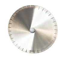 China HuaZuan High Quality 500mm Granite Diamond Circular Saw Blade