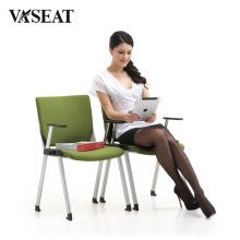 nouveau design chaise visiteur chaise de conférence chaise de réunion