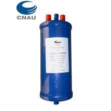 """Séparateurs d'huile de réfrigération, taille 1/2 """""""