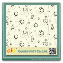 2014 Design neue hochwertige guten Preis Tapete China