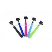 Bluetooth selfie stick, bluetooth selfie stick, bluetooth selfie stick