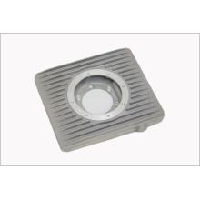 Высококачественный алюминиевый литейный охладитель