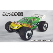 2016 Model Electric Road Truggy with Remote Control