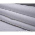 Hotel Product Bleach Polyester Fabric