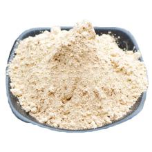 Polvo de materia prima de Ampelopsis Japonica de alta calidad