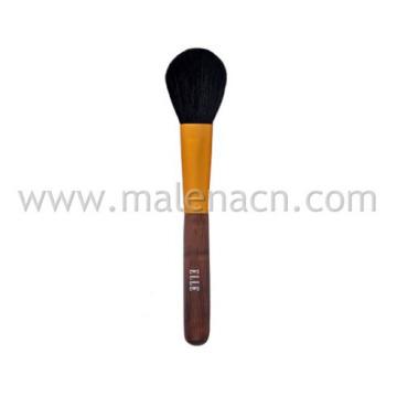 Factory Direct Supply Powder&Blush Makeup Brush