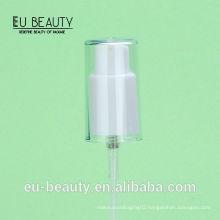 18/415 cosmetic cream pump