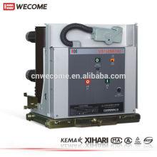 Wecome VCB 1250A