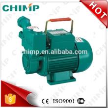 WZB single phase self-priming water pump CHIMP PUMP