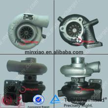 Turbocompressor R170W-7 180CLC-7 160LC-7 49179-02390