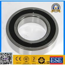 China Factory Self Aligning Ball Bearings 2212 2212k -2RS