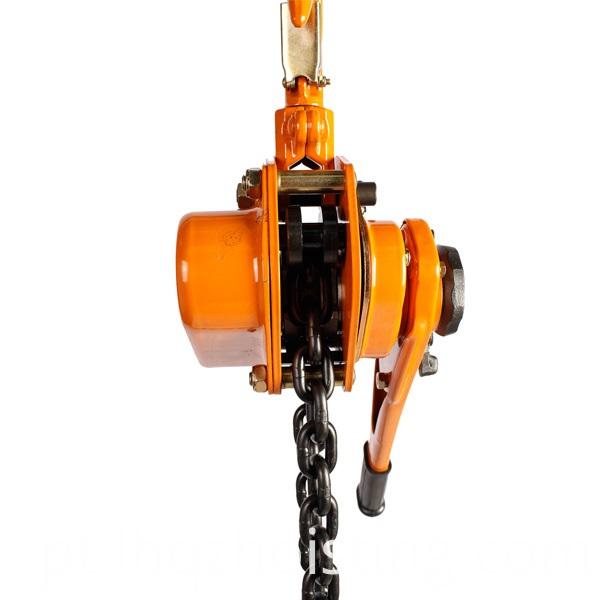 convenient-wire-rope-lever-hoist-block-in (3)
