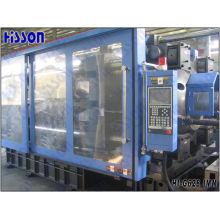 628t пластиковые литья машина Привет G628