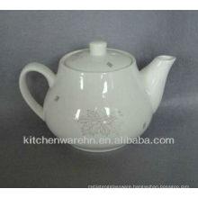ceramic turkish coffee pot