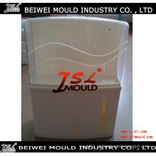 O mais recente fabricante de design de moldes Purifuier de água