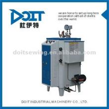 DT-DLD24-0.4-1 l caldera de vapor