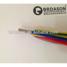 Multi-strand Cables Ultrasonic Welding Joints