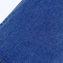 Preiswerter Vorrat Denim-Mann-Jeans Onsale, auf lagerjeans