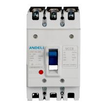Andeli ADM3 125L/3300 MCCB Circuit Breaker