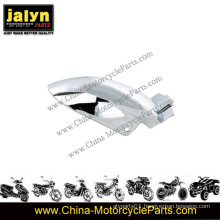 Motorcycle Front Fender for Gy6-150