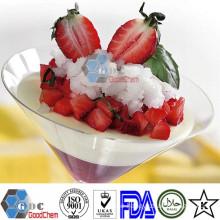 China Manufacture Instant Gelatin Powder Halal in Malaysia