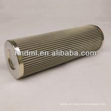 Alternative zu SCHROEDER Hydrauliköl-Filterelement 14 vm150, 150 Mikron Edelstahlnetz