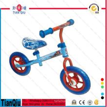Artigo o mais atrasado bicicleta fresca do equilíbrio do caminhante do bebê da bicicleta do equilíbrio do miúdo