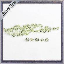 Good Quality Narutal Peridot Gemstone for Jewelry