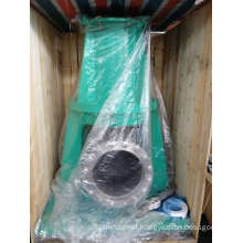 Lpt Type Long-Axis Vertical Drainage Pump