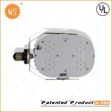 Replacement Street Light, 60W LED Retrofit Kits Fixture