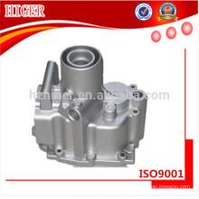 aluminium sand casting machine spare parts/spare parts for heat press machine