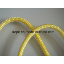 Braided Rope for Marline / Duble Braided Rope