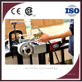 SQ30-2B enhebrador de tubo / máquina de tubería roscada con CE y CSA