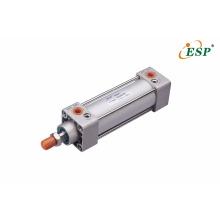 ЭСП высокое качество низкая цена SC серии пневматический стандартные цилиндры