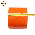 High Intensive Grade Orange Reflective Tape of 3M
