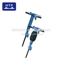 Liefern beste lange Garantie Drucklufthammer Assy Hammer Werkzeuge Preisliste für Tex42 Tex32