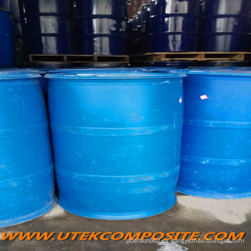 Emulsión PVAC para producir tejido de fibra de vidrio