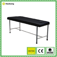 Equipo médico para la tabla del masaje (HK704)