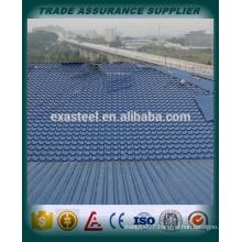 corrugated sheet corrugated steel sheet corrugated steel price