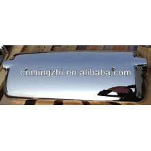 American Truck Freightliner Century W / CHROME GOOD QUALITY Couverture de miroir