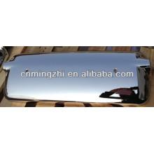 Caminhão Americano Freightliner Century W / CHROME GOOD QUALITY Espelho Capa