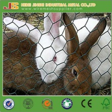Hot Selling Hexagonal Wire Netting for Chicken Rabbit Cage