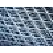 Heavry Duty Expand Wire Mesh