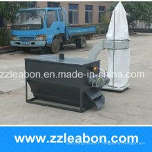 Machine de refroidissement de granules de bois / d'alimentation bon marché de prix