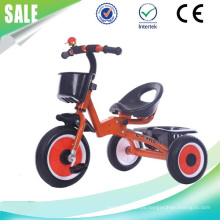 Custom Made Child Tricycle for Kids From China