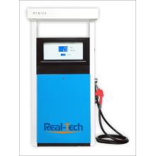 Fuel Dispenser Rt-B 112A (1Pump-1nozzle-2display-1keyboard) Fuel Dispenser