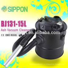 Новый пылесос GS 18L 800W для пеллетных печей и каминов BJ131-15L