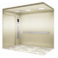 Bed Elevator with Central Opening Door 1600kg
